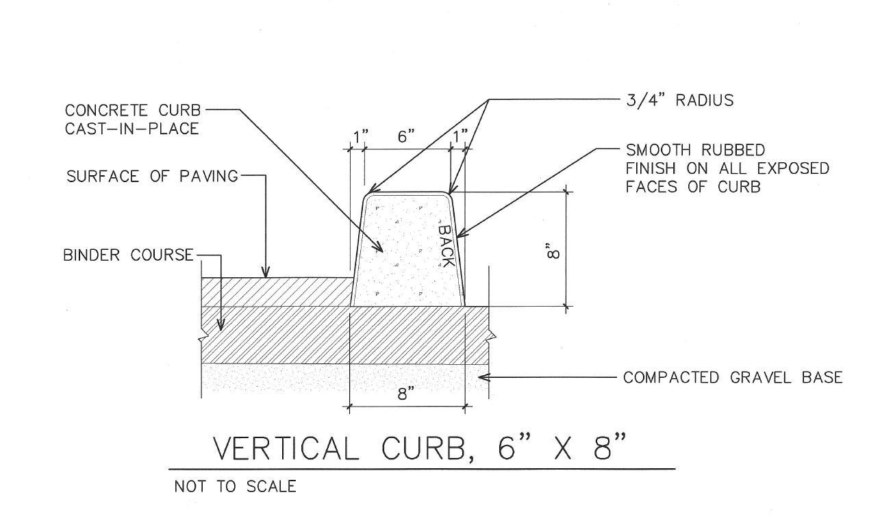 slipform dirigo slipform. Black Bedroom Furniture Sets. Home Design Ideas